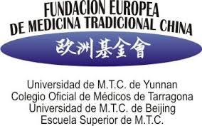 Fundación Europea de Medicina Tradicional China (FEMTC)
