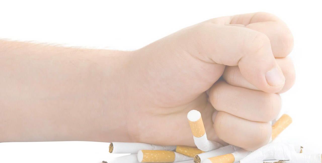 tabaquismo-acupuntura