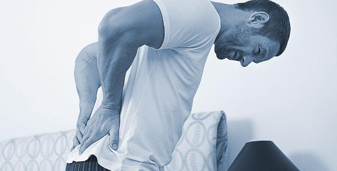 dolor-tratamiento-analgesia-acupuntural