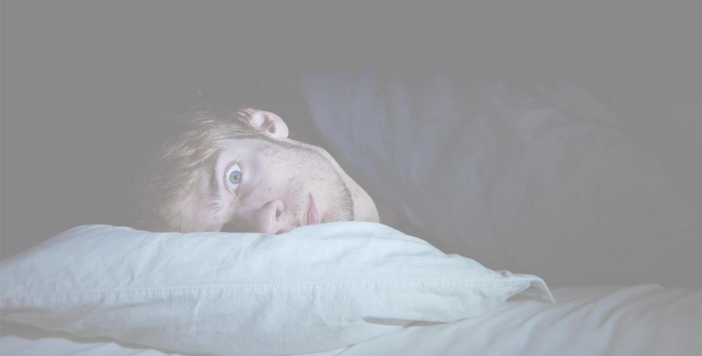 insomnio-enfermedades-mentales