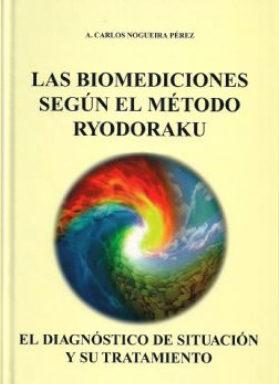Las biomediciones según el método Ryodoraku